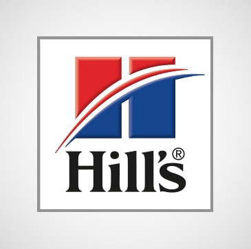 Hill's®